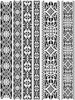 Разное - Радуга-Декор